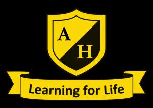 Ardley Hill Academy, Dunstable - Spring 2 2020 - Thursday