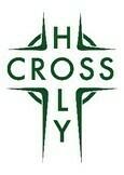 Holy Cross Catholic Primary, Swindon - Autumn Term 2 2021 - Wednesday