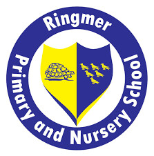 Ringmer Primary, Ringmer - Autumn Term 2 2021 - Monday
