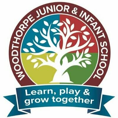 Woodthorpe JI School, Birmingham - Autumn Term 2 2021 - Monday