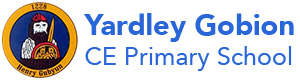 Yardley Gobion CE Primary, Northamptonshire - Summer 2 2021 - Wednesday