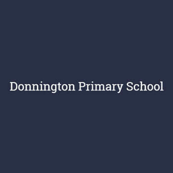 Donnington Primary, London - Spring 2 2020 - Tuesday