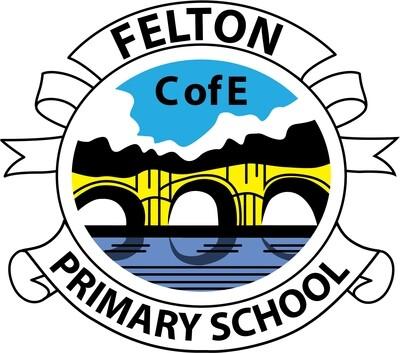 Felton C of E Primary, Northumberland - Autumn Term 2 2021 - Tuesday