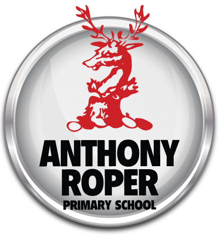 Anthony Roper School, Kent - Spring 2 2020 - Tuesday