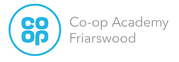 Friarswood Primary, Staffordshire - Spring 2 2020 - Monday