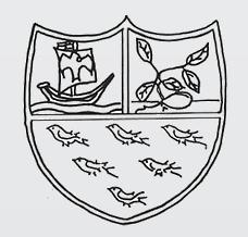 Sidlesham Primary, Chichester - Autumn Term 2 2021 - Tuesday