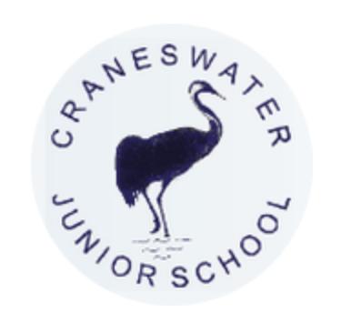 Craneswater Junior School, Portsmouth - Spring 2 2020 - Thursday
