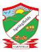 Springfields First School, Staffordshire - Autumn Term 2 2021 - Monday