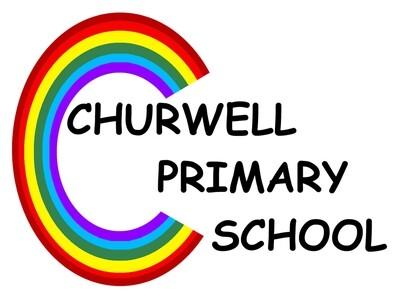 Churwell Primary School, Leeds - Summer Term 2 2021 - Wednesday