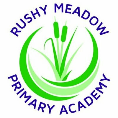 Rushy Meadow Primary Academy, Carshalton - Spring 1 2020 - Tuesday