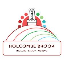 Holcombe Brook Primary, Bury - Spring 2 2020 - Tuesday