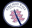 Orchid Vale Primary School, Swindon - Autumn Term 2 2021 - Wednesday