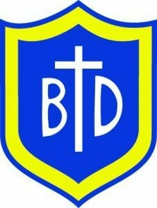 Blessed Dominic Catholic Primary, London - Spring 2 - Friday