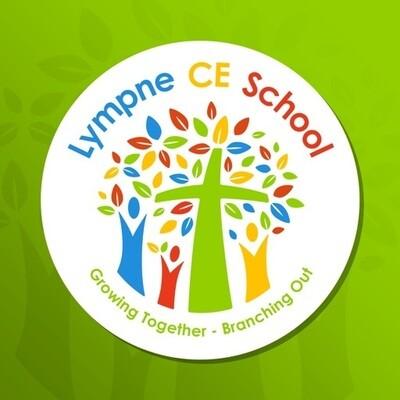 Lympne CE Primary School, Lympne - Summer 2 2021 - Tuesday