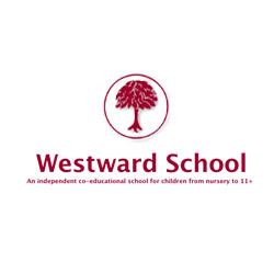 Westward School, Surrey - Autumn Term 2 2021 - Tuesday