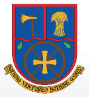 Aldermaston CE Primary School, Aldermaston - Spring 2 2020 - Monday
