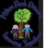 Milton Park Primary School, Portsmouth - Autumn Term 2 2021 - Thursday
