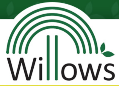 The Willows Primary, Altrincham - Summer 2 2021 - Thursday