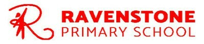 Ravenstone Primary School, Balham - Spring Term 2021 - Friday