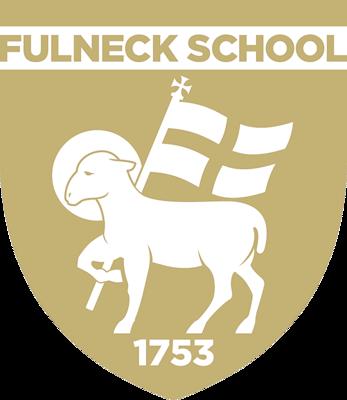 Fulneck School, Fulneck Pudsey - Autumn 2 2020 - Thursday
