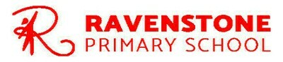 Ravenstone Primary School, Balham - Spring Term 2021 - Friday - Remaining Payment