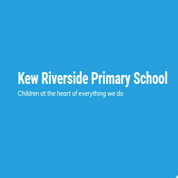 Kew Riverside Primary, Surrey - Summer Term 2021 - Friday - Top-Up