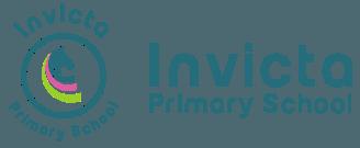 Invicta Primary School (Year 3), Blackheath - Summer 2 2021 - Thursday