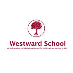 Westward School, Surrey - Autumn Term 2 2021 - Friday
