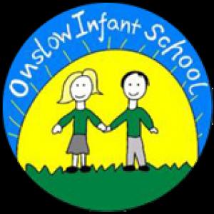 Onslow Infant School, Onslow Village - Autumn Term 1 2021 - Tuesday
