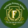 Fairfields Primary School, Basingstoke - Autumn Term 2 2021 - Wednesday
