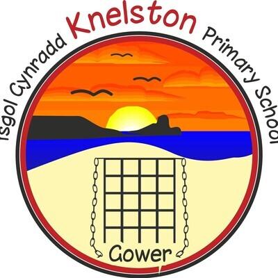 Knelston Primary School, Gower - Autumn Term 2 2021- Thursday