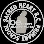 Sacred Heart R C Primary School, Bolton - Autumn Term 2 2021 - Tuesday