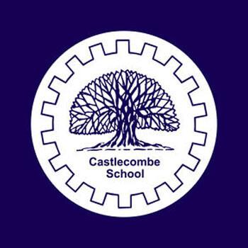 Castlecombe Primary, Mottingham - Autumn Term 2 2021 - Monday