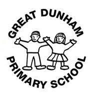 Great Dunham Primary School, Norfolk - Autumn Term 2 2021 - Thursday