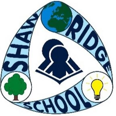Shaw Ridge Primary School, Wiltshire - Autumn Term 2 2021 - Wednesday
