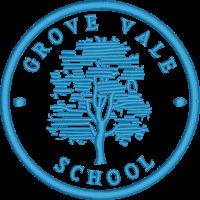 Grove Vale Primary School, Great Barr - Autumn Term 2 2021 - Tuesday