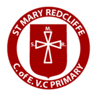 St Mary Redcliffe Primary School, Bristol - Autumn Term 2 2021 - Thursday