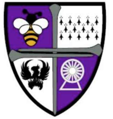 The Canons C.E Primary School, Warwickshire - Autumn Term 2 2021 - Monday
