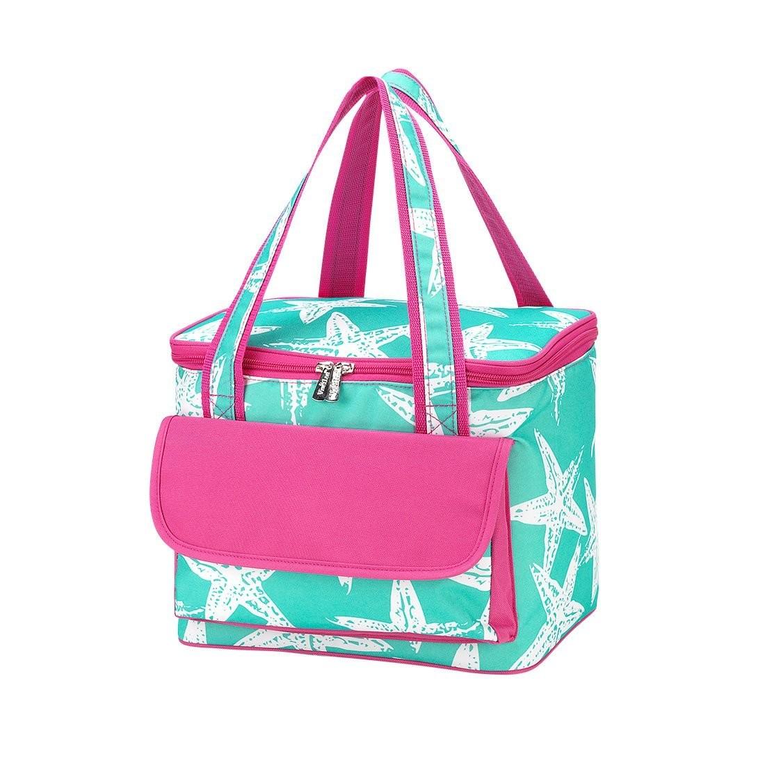 Sea Star Cooler Bag