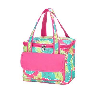 Tipsy Tropics Cooler Bag