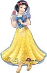 34 inch Disney Princess Snow White (PKG), Price Per EACH