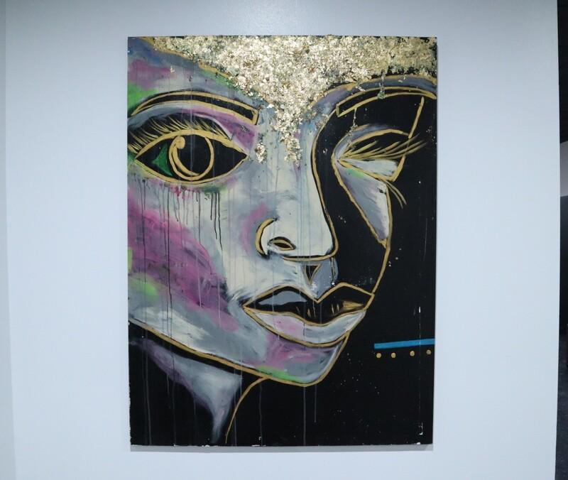 """""""Dawned"""" - Art Print"""