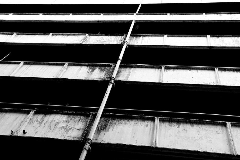BANGKOK WALKING STREETS 01