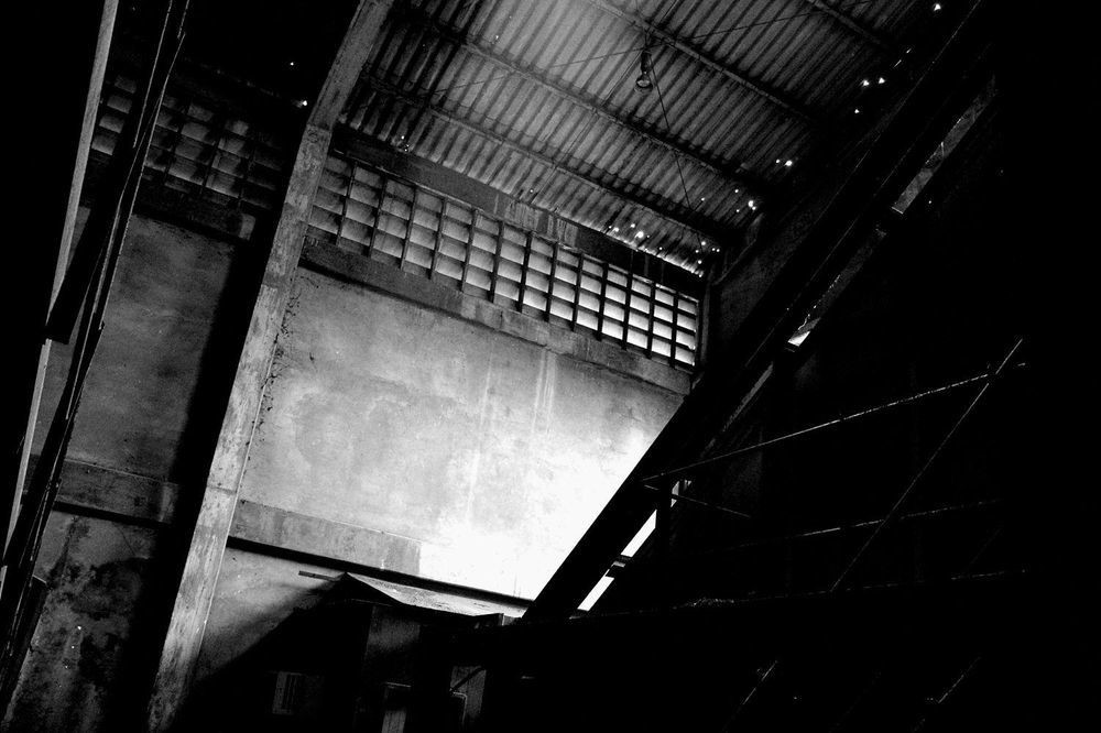 OLD FACTORY ON NUT BANGKOK 01