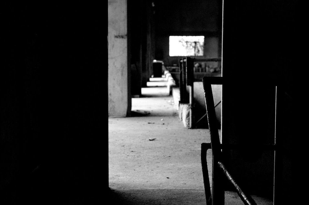 OLD FACTORY ON NUT BANGKOK 05