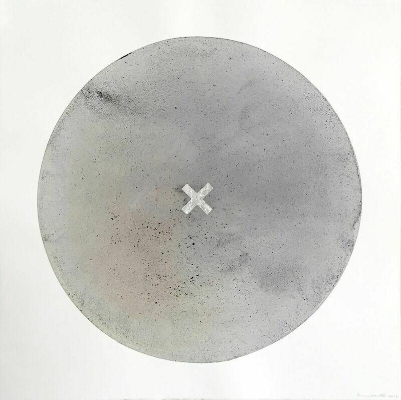 ARGENTUM X 1