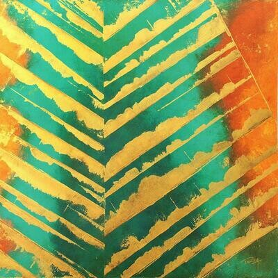 TROPICAL RADIANCE