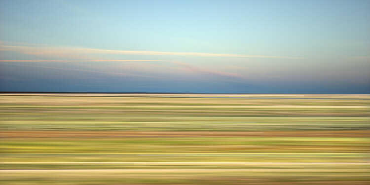 Time Lapse Photography 05 (Title unspecified)