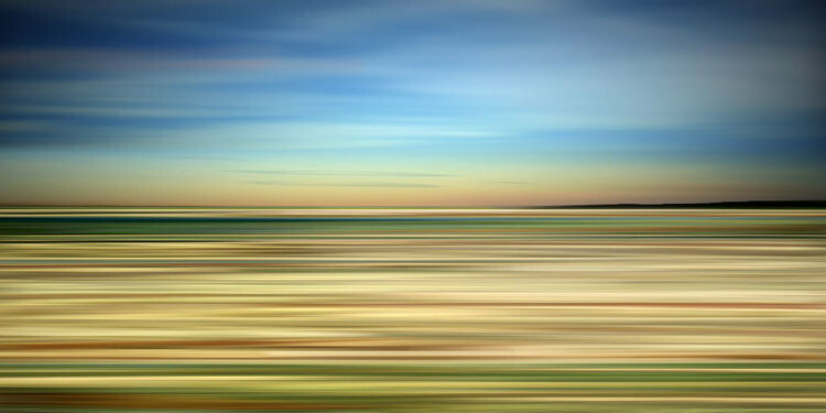 Time Lapse Photography 07 (Title unspecified)