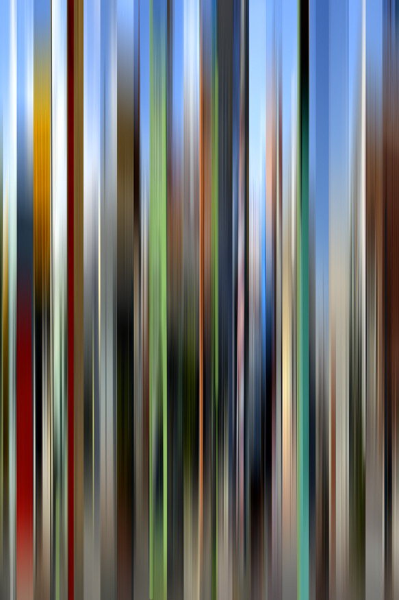 Time Lapse Photography 22 (Title unspecified)